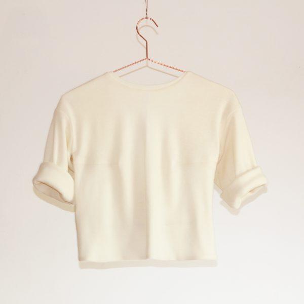 / shirt
